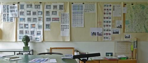 DSC03362 Atelier WS2000_VD